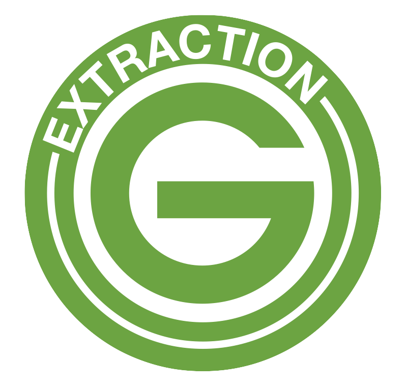 green-extraction-logo-214-cropped.png