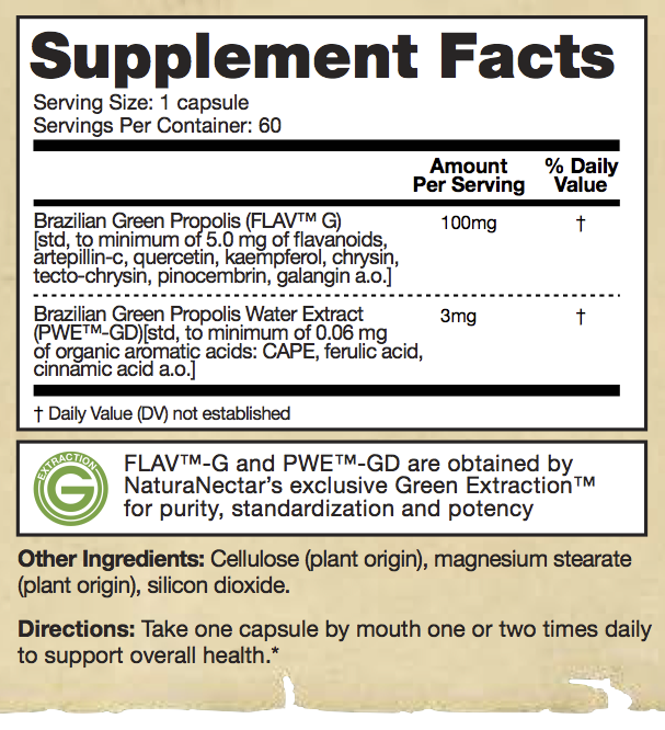 greenpropolis-supplement-facts-cropped.png