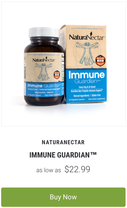 immune-buy-now.png