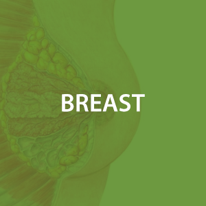mwz-breast.png