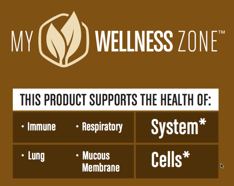 my-wellness-zone-brown-837654326626.png