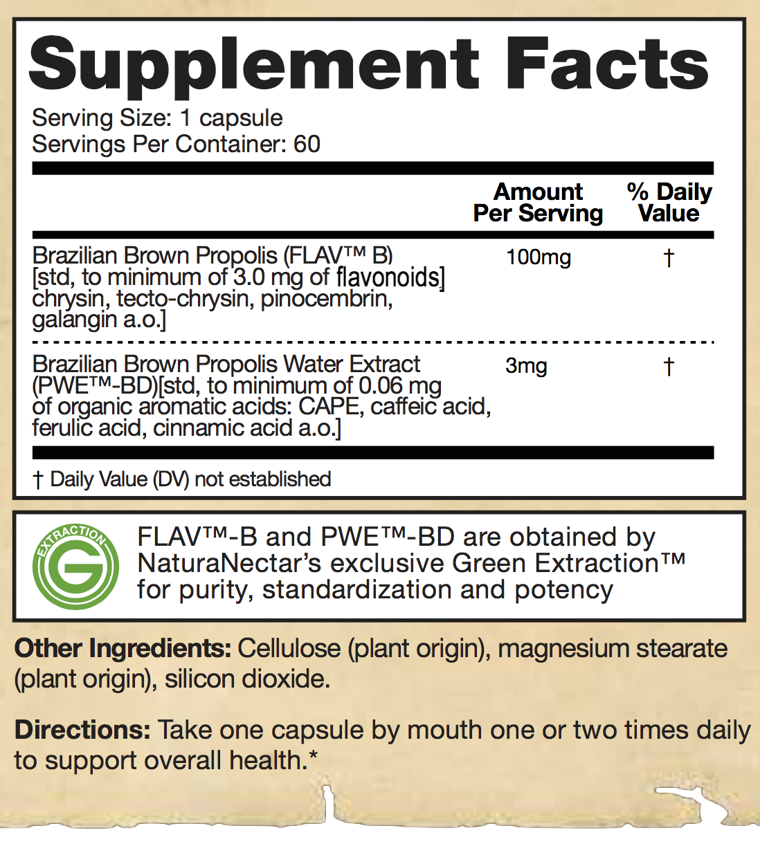 nn-brown-bee-propolis-supplement-facts-cropped.png