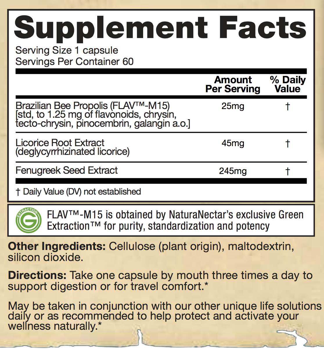 nn-gastro-guardian-supplement-facts-cropped.png