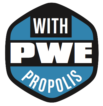 pwe-propolis-seal.png