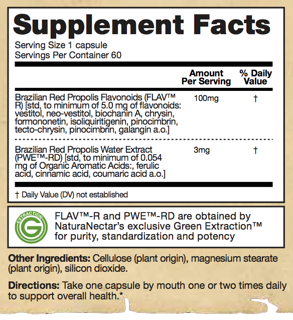 red-supplement-facts-only.png