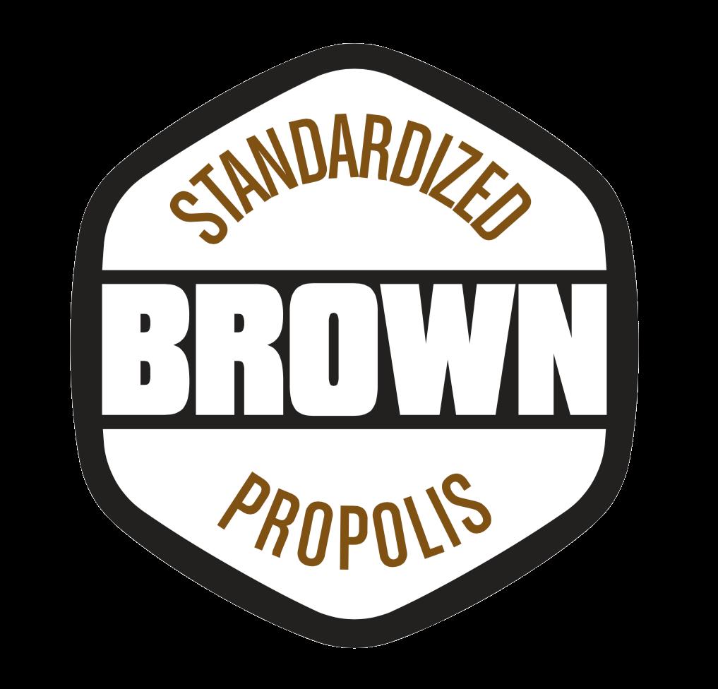 standardized-brown-propolis.png