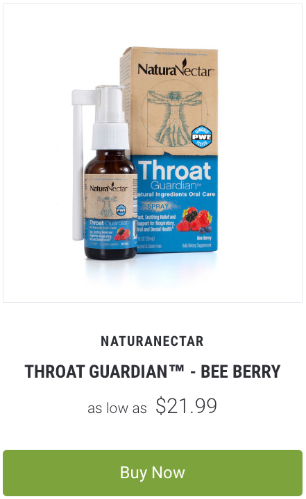 throat-buy-now.png