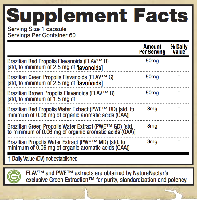 ultimatepropolis-supplement-facts-cropped.png